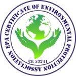 Seraglob Nachhaltigkeitssymbol